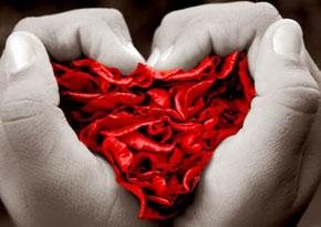 Como superar una ruptura amorosa