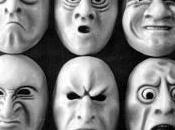Como liberarse emociones negativas