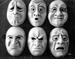 COMO LIBERARSE DE LAS EMOCIONES NEGATIVAS