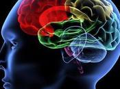 Científicos asocian bipolaridad capacidad intelectual