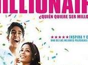 Recomendación semana: Slumdog Millionaire (Danny Boyle, 2008)