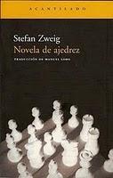BBF #4 con Stefan Zweig