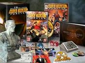 Desvelada edición coleccionista Duke Nukem Forever