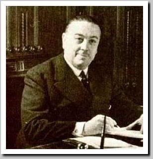http://i54.photobucket.com/albums/g88/todoesmutable/memoria/republica/1933/DiegoMartinezBarrio.jpg