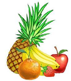 La fructosa no engorda