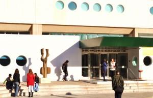 """Cultura Biotec se va de """"excursión"""" al Centro Nacional de Biotecnología (I)"""