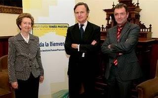 En quince años la mujer española ocupará en la investigación el puesto que le corresponda
