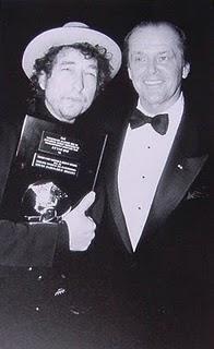 Dylan vuelve a los Grammy