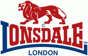 Lonsdale Logo 300x194 Lonsdale en Private Outlet