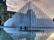 Conociendo realidad masonica francesa