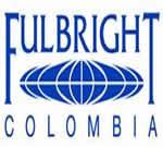 Beca Desarrollo Universitario para colombianos 2011