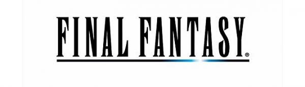 Do you like refritanga? Square Enix is your friend
