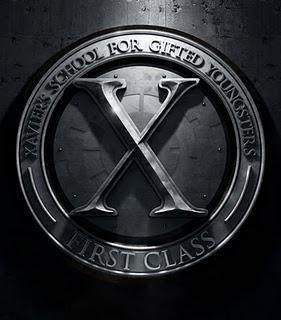 20th Century Fox desvela el trailer de 'X-Men: First Class'