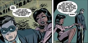 Clásicos de Culto: The Spirit de Darwyn Cooke
