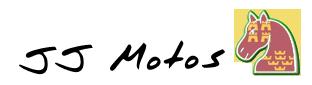 firma-jjmotos