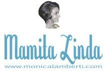 Mamita Linda (♥) San Valentín