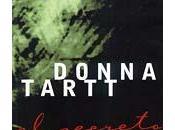 secreto donna tartt
