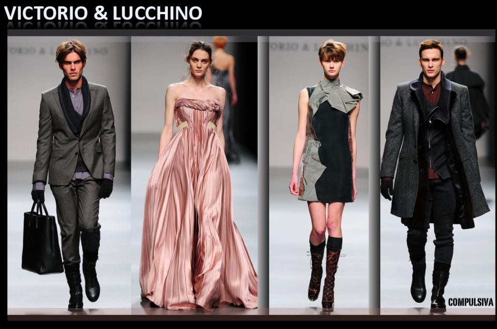 Victorio_Lucchino__Cibeles_Madrid_Fashion_Week_Oto_o_Invierno_2010_2011
