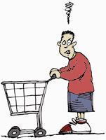 Enfadado o arrepentido?: La importancia de aprender a leer las emociones del consumidor insatisfecho