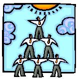 Las 11 capacidades del gestor de equipos