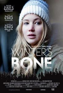 Winter´s Bone