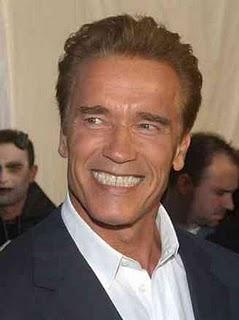 Arnold Schwarzenegger confirma su regreso a la pantalla grande