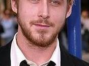 Ryan Gosling podría protagonizar remake fuga Logan'