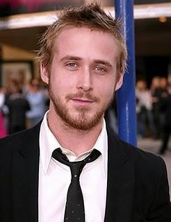 Ryan Gosling podría protagonizar el remake de 'La fuga de Logan'