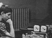 Bobby Fischer: Déjalos vengan