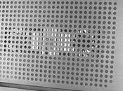 Perfect Choice presenta nueva base ventilador Desk