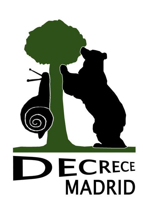 LA ALTERNATIVA EXISTE: COLECTIVO DECRECE MADRID