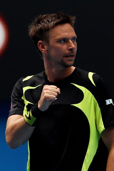 ATP 500 Rotterdam: Con Soderling al frente, están los semifinalistas