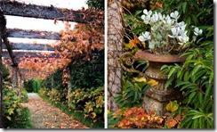 romantic-garden-design-eckersley-8