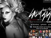 'Born This Way': Arrasa Itunes