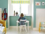 Mejorando Ikea: sacar partido especiero taburete