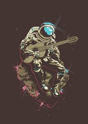 Music Alternativa