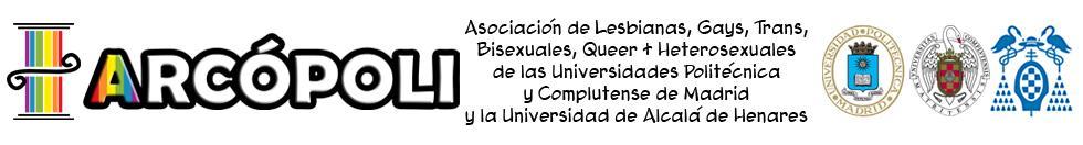 Arcópoli condena agresión a lesbianas en Madrid