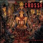 CrossedPsycho04wrap