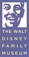 El museo de Walt Disney, más allá de la leyenda | Cultura | elmundo.es (The Walt Disney Family Museum)