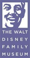 El museo de Walt Disney, más allá de la leyenda   Cultura   elmundo.es (The Walt Disney Family Museum)