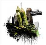 Daniel Levin Quartet: Organic Modernism (Clean Feed, 2011)