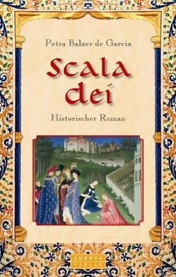 Petra Balzer de García - Scala Dei