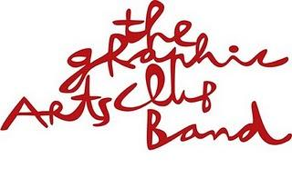 The Graphic Arts Club Band