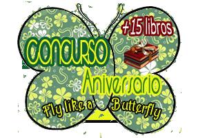 http://3.bp.blogspot.com/_3Ov4zxa_wwA/TU1ZNbLLrkI/AAAAAAAAA0Y/XJ0MNv5XPVk/s1600/BANNER+ANIVERSARIO+copia.png