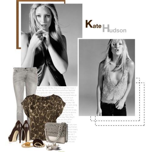 14. Kate Hudson