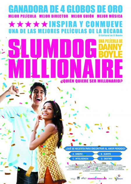 Sábados de Cine 17