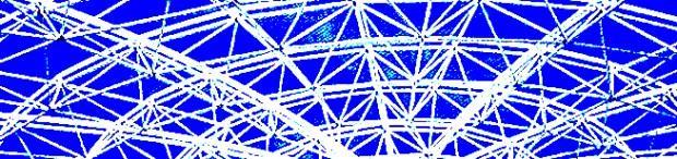 #followresearch XC: software libre para diseñar estructuras