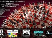 torneo internacional turista (benidorm)