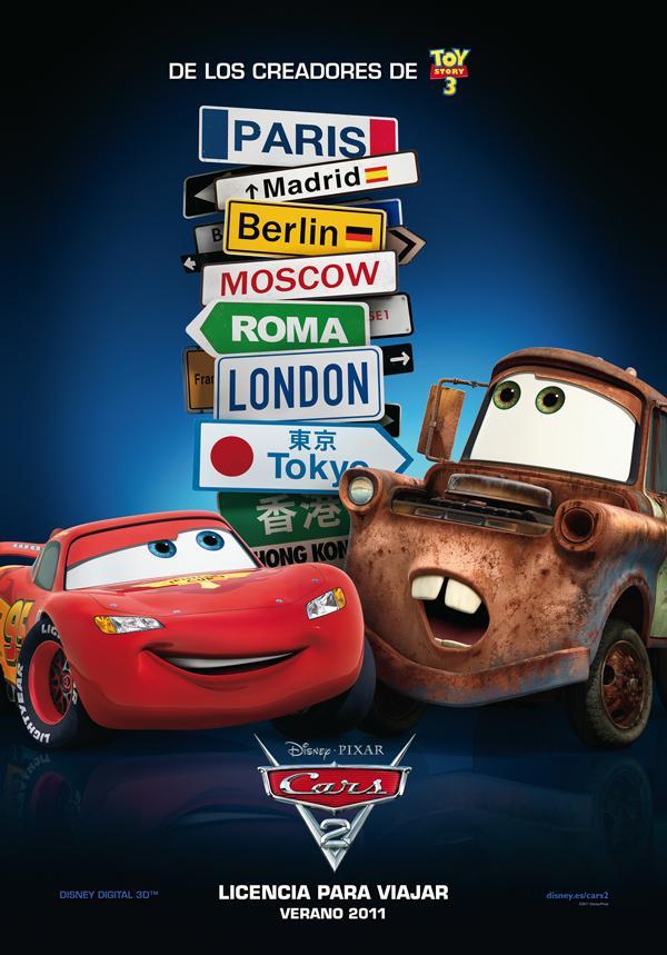 http://m1.paperblog.com/i/42/421777/nuevo-poster-cars-2-L--cOBRL.jpeg
