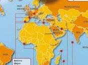 Organizaciones europeas exigen G-20 acabar secretismo paraísos fiscales